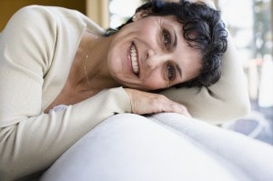 Attain a beautiful smile with the help of sedation dentistry and contacting your Burke dentist today.