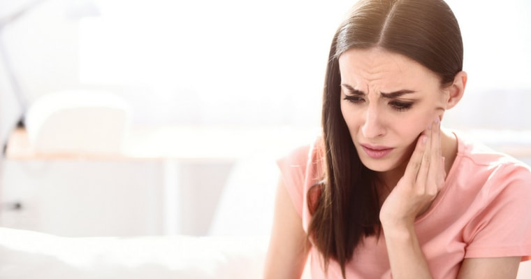 You can't avoid the dentist any longer. Conquer your dental anxiety today!