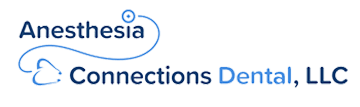 Anesthesia Connections Dental LLC logo