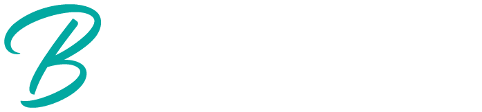 Burke Centre Dental Arts Logo